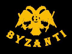 BYZANTI